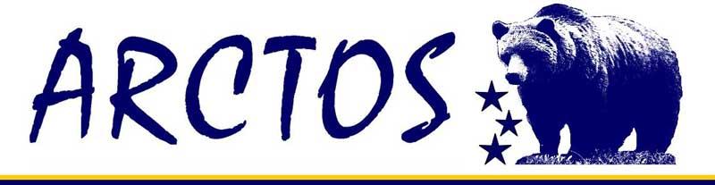 Logotipo arctos